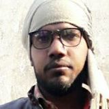 Mukku from Fatehpur   Man   27 years old   Aquarius