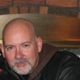 Denney from Palmer | Man | 55 years old | Leo