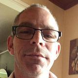 Pat from Daveluyville   Man   48 years old   Aquarius
