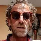 Cami from Zamora | Man | 60 years old | Capricorn