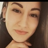 Tristanstpe28 from Palmerston North   Woman   25 years old   Aries