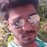 Raj looking someone in Amreli, State of Gujarat, India #6