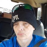Yankee from Memphis | Man | 54 years old | Sagittarius