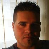 Rafatgn from Tarragona | Man | 36 years old | Aries