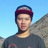 Anggikusuma from Ambarawa | Man | 25 years old | Pisces