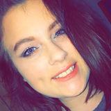 Ava from Burlington | Woman | 22 years old | Gemini