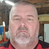 Bigt from Wappapello | Man | 55 years old | Gemini