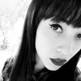 Guzman from Bilbao | Woman | 25 years old | Gemini