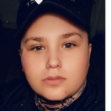 Tdrv from Ipswich | Woman | 26 years old | Scorpio