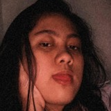 Nanaaa from Martapura | Woman | 18 years old | Aries