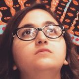 Hiba from Erie | Woman | 22 years old | Libra