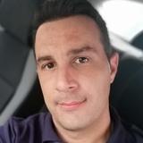 Javier from Nou Barris | Man | 36 years old | Taurus