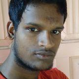 Manirulkhan from Jaynagar-Majilpur | Man | 22 years old | Cancer