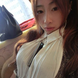 Zixinli from Greater Sudbury | Woman | 27 years old | Aquarius