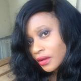Kiki from Basingstoke | Woman | 39 years old | Aquarius