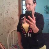 Genna from Leadville   Woman   36 years old   Libra
