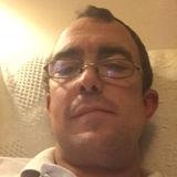Andrew from Shrewsbury   Man   40 years old   Sagittarius