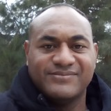 Richy from Ashfield | Man | 44 years old | Leo