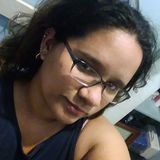 Anamalie from Ewa Gentry | Woman | 25 years old | Pisces