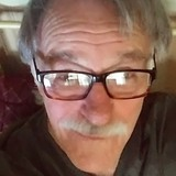 Howie from Cass Lake | Man | 71 years old | Capricorn