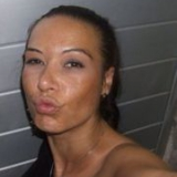 Selfwanted from Hamburg | Woman | 52 years old | Leo