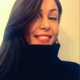 Nono from Neuilly-sur-Seine | Woman | 28 years old | Leo