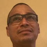 Wilson from Duncanville | Man | 50 years old | Scorpio