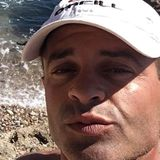 Victor from Mazarron | Man | 44 years old | Libra