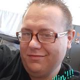 Bigb from El Paso | Man | 32 years old | Scorpio