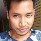 Lucky from Jaigaon | Man | 31 years old | Pisces