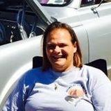 Chevygirl from Philadelphia | Woman | 40 years old | Sagittarius