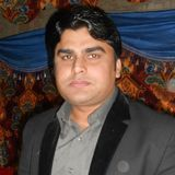 Fazal from Najran   Man   37 years old   Aries