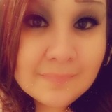 Latinalips from Fargo | Woman | 35 years old | Virgo