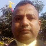 hispanic in State of Jharkhand #6
