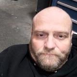 Kochr57 from Hattiesburg | Man | 50 years old | Libra