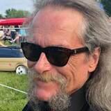 Lickulofa from Saint Cloud | Man | 66 years old | Virgo