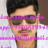 Danu from Ludhiana | Man | 24 years old | Aquarius