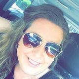 Lauren from Woodstock | Woman | 27 years old | Leo