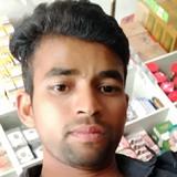 Amit from Sirsa | Man | 24 years old | Sagittarius
