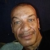 Quietone from Sacramento | Man | 51 years old | Aries