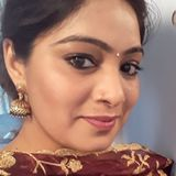 Gurpinder from Amritsar   Woman   30 years old   Aquarius