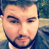 Maxime from Chateau-Gontier | Man | 25 years old | Cancer
