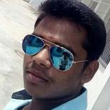 Bose from Chidambaram | Man | 25 years old | Sagittarius