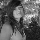 Noemie from Frejus | Woman | 24 years old | Aquarius