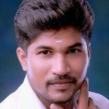 Mathi from Villupuram | Man | 30 years old | Capricorn
