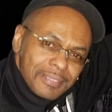 Jimmy from East Hazel Crest | Man | 56 years old | Aquarius