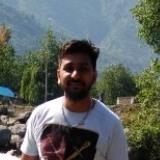 Deep from Kapurthala | Man | 32 years old | Libra