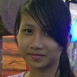 Venny from Jakarta Pusat   Woman   20 years old   Leo