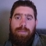 Vincent from Beziers | Man | 26 years old | Aquarius