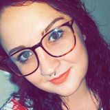 Taybish from Sturgis | Woman | 26 years old | Leo
